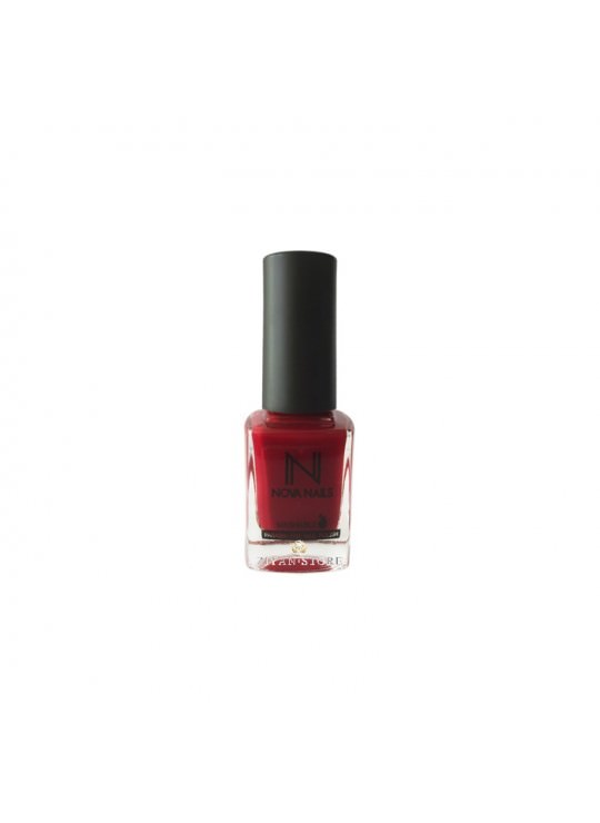 Vernis Soluble Red Carpet