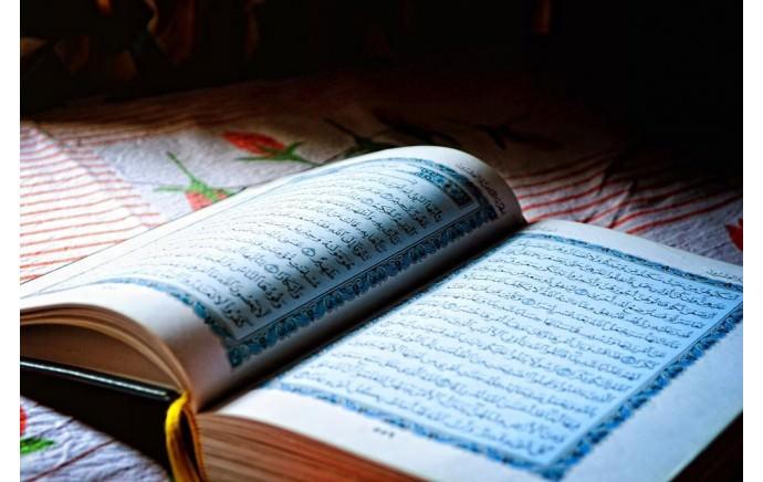 La langue arabe, la clé de la compréhension de l'islam